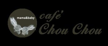 café chou chou